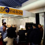 benekov_10