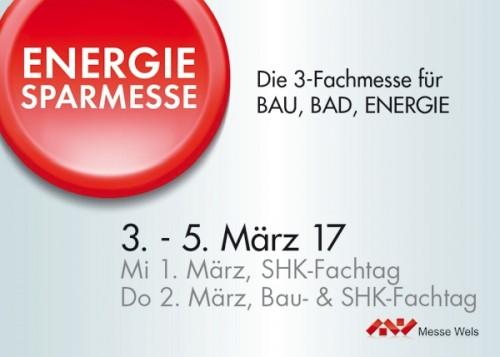 energiesparmesse-2017_20